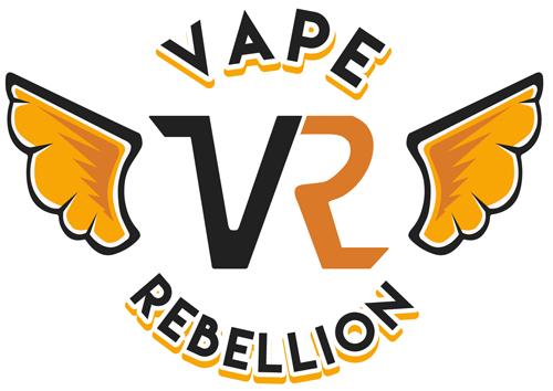 Vape Rebellion