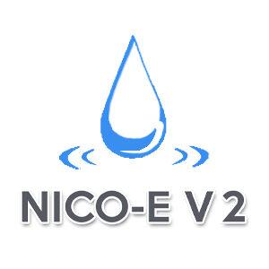 NICO-E V2